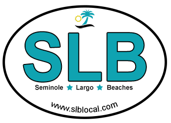 Seminole, Largo & Beaches Local News & Events